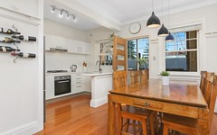 5/13 Victoria Parade, Manly NSW