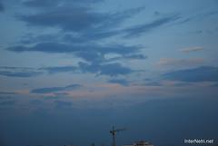 Українське небо InterNetri.Net Ukraine 04