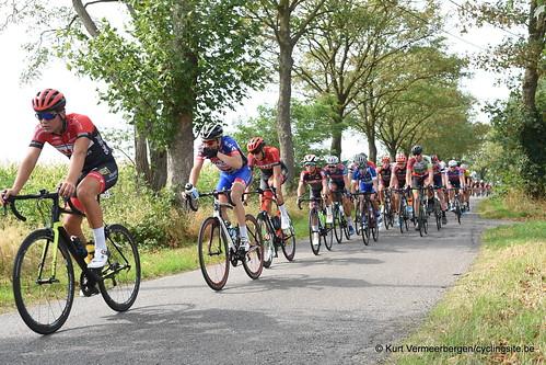 Omloop der Vlaamse gewesten (212)