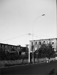 Colonia Ettore Motta-1926-1 (OLDLENS24) Tags: