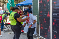 Special Olympics Aug 25, 2018-84 (Special Olympics Northern California) Tags: heatherfarm softball specialolympics 2018 walnutcreek softballregional