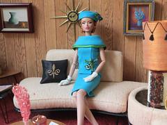 dio10-27 (Mid Century Phicen) Tags: midcentury phicen diorama fashionroyalty ooak 16scale playscale atomic retro dolls fashiondolls barbe