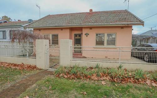 92 Morrissett Street, Bathurst NSW