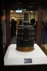 42 (HoHo_Chen) Tags: tamron taipei sonya7iii 2875mm nationalpalacemuseum tamron2875mm sony a7iii a7m3