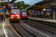 20150913_9624.jpg (Schaffner) Tags: hauptbahnhof wuppertal deutschebahn germany nordrheinwestfalen de