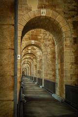 Le viaduc de Chaumont (Sivispacem...) Tags: chaumont france grandest viaduc bridge architecture tourisme hautemarne