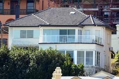 800_5398 (Lox Pix) Tags: australia architecture queensland qld brisbane brisbaneriver house building loxpix landscape hamilton ascot newstead bulimba albion crane