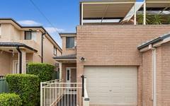 68 Desmond Street, Merrylands NSW