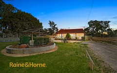 305 The Northern Road, Londonderry NSW