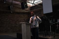 One Life Church Destiny Leadership Academy Big mssion-551