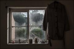 Abandoned house 14.7 (ducatidave60) Tags: fuji fujifilm fujinonxf23mmf14 fujixt1 abandoned decay dereliction urbandecay urbex