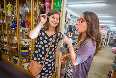 antique-6392 (FarFlungTravels) Tags: activities antique shopping things hockinghills logan mall ohio tourism 2018