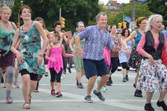 Fringe_Arts_Festival_Phila_Art_Museum (45) (Michael M Stokes) Tags: dancers dancing philadelphiafringefestival art philadelphia event