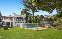 3 Lancaster Road, Dover Heights NSW