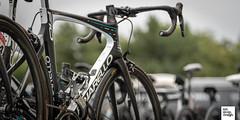 Tour Of Britain Stage 7-194.jpg (eatsleepdesign) Tags: mansfield action tourofbritain tamron tamronsp70200mmf28 procyclists bikes tourofbritain2018 nikond750 cycling nottinghamshire