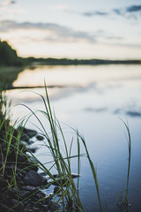 Midsummer18-8 (junestarrr) Tags: summer finland lapland lappi visitlapland visitfinland finnishsummer midsummer yötönyö nightlessnight kemijoki river