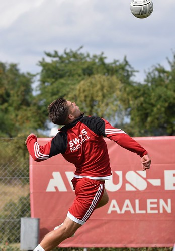 """EM Swiss Team 2018 • <a style=""""font-size:0.8em;"""" href=""""http://www.flickr.com/photos/103259186@N07/43714344044/"""" target=""""_blank"""">View on Flickr</a>"""