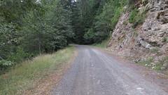 Gobblers Knob (bkraai2003) Tags: mtrainiernationalpark washington outdoors forestfirelookout hikingwesternwashington hikingwashington pnwlife upperleftisbest