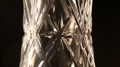 246/365-Cut glass (jezcritchlow1) Tags: 365the2018edition 365 glass macromondays