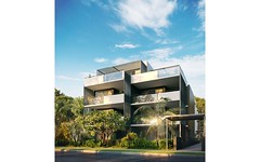 301/7 Beach Street, Huskisson NSW