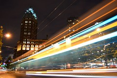 KineticPi_0184 (J.AndrewBanks) Tags: kinetic pi vancouver bc streetphotography streetpeople streetportrait urban landscape nightphotography night