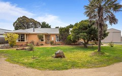 779 Lauriston Road, Kyneton VIC