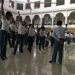 20180904 - Janmashtami Celebrations (JDC) (5)