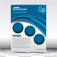 free vector Virtual Business Brochure flyer template (cgvector) Tags: a4 abstract blank book booklet brochure business businessbrochure catalog clean collection color company concept corporate cover creative decoration design document editable flyer flyertemplate folder geometric headline infographics layout leaflet magazine marketing mega pack page popular poster presentation print promotion publication publisher sample set simple style template textbook trend triangles vector virtual white