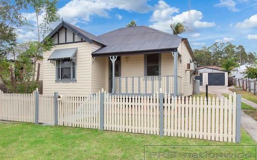 6 Francis St, Cessnock NSW