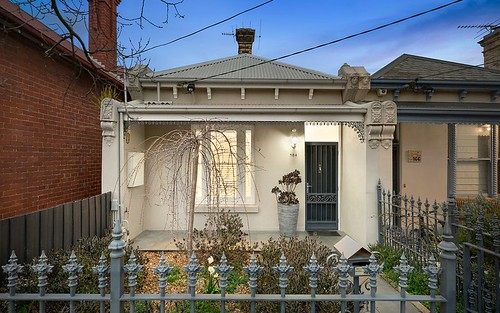 164 Park St, Fitzroy North VIC 3068