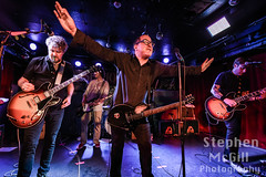 The Hold Steady (smcgillphotography) Tags: theholdsteady music shows rock indie punk toronto ontario canada horseshoetavern live bands concerts stage performer instrument singer guitar