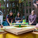 2018 Seattle Design Festival Block Party