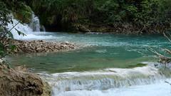 DSCF8373 (rmassart) Tags: m08 y2018 croatia plitvicka jezera plitvickajezera plitvichka lakes