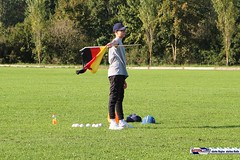am_polo_cup18_0362 (bayernwelle) Tags: amateur polo cup gut ising september 2018 chiemgau bayern oberbayern pferd pferdesport reiter bayernwelle foto fotos oudoor game horse bavaria international reitsport event sommer herbst