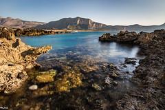 _MG_5296 (Marco Dioguardi) Tags: nature natura sea mare blu mirror