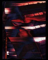 Legging // #vaporwave #artoftheday #cyberpunk #dark #rmxbyd #aesthetic #pixelsorting #newmediaart #newaesthetic #databending #glitchartistscollective #glitchart #glitch #datamoshing #digitalartwork #digitalartist #digitalart #generative #generativeart #co (dreamside.xiii) Tags: glitch visual art rmxbyd contemporary modern cyberpunk dark ig feed aesthetic vaporwave grunge model alt abstract surreal futurist retro french france