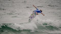Belmar_Pro_9_7_2018-18 (Steve Stanger) Tags: surfing belmarpro belmar nj competition beach ocean jerseyshore jesey newjersey olympus olympusm1442mmf3556ez