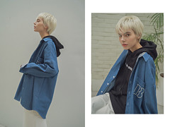 14 (GVG STORE) Tags: balancewood coordination gvg gvgstore gvgshop unisex unisexcasual kpop kfashion