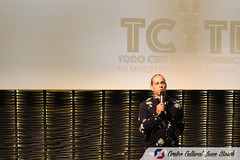 "El cine dominicano vuelve a impactar en Madrid • <a style=""font-size:0.8em;"" href=""http://www.flickr.com/photos/136092263@N07/43897580665/"" target=""_blank"">View on Flickr</a>"