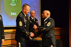 SMNRC Class 023-024 2018 Graduate (NCOL CoE Archive Photos) Tags: thencoleadershipcenterofexcellence ncolcoe fortbliss tx unitedstates us