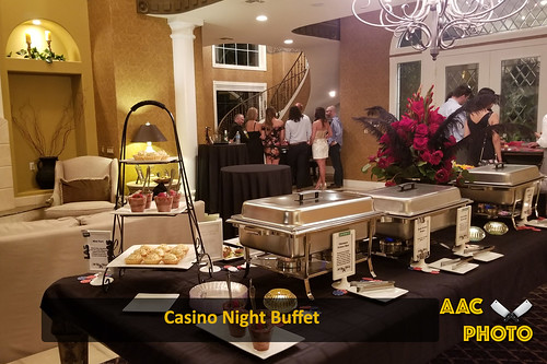 "Casino Night Buffet • <a style=""font-size:0.8em;"" href=""http://www.flickr.com/photos/159796538@N03/43925357914/"" target=""_blank"">View on Flickr</a>"