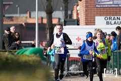 """2018_Nationale_veldloop_Rias.Photography87 • <a style=""""font-size:0.8em;"""" href=""""http://www.flickr.com/photos/164301253@N02/43949588005/"""" target=""""_blank"""">View on Flickr</a>"""