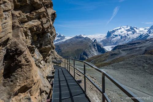 180829-2159-Matterhorn 5