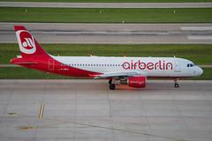 Eurowings / A320 / D-ABHA (schmidli123) Tags: zrh zurichairport zrhairport airbus airbuslovers a320 airberlin eurowings