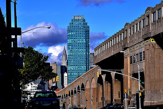 DSC_0334_330 New York  view from 44th St. Sunnyside