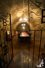 Game of Thrones (Drunkphotography.com) Tags: beringerbrotherswinery beringerbrothers blogdrunkphotographycom drunkphotgraphycom wwwdrunkphotographycom otisdupont wine winetasting vintagewinebar winecellar gameofthrones table vineyard redwine whitewine vino winebarrels california napavalley