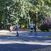 2018-09-15_Parc-rollers (2)