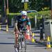 Ironman Edinburgh 2018_01548