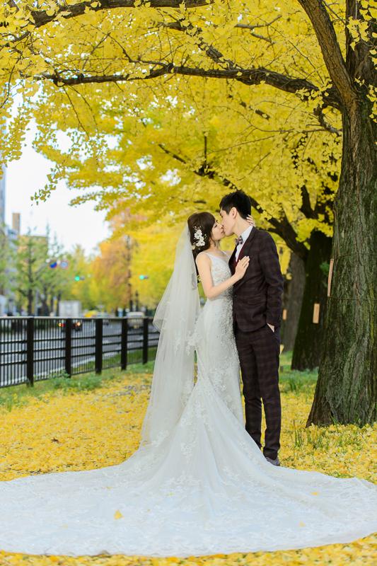 id tailor,日本婚紗,京都婚紗,京都楓葉婚紗,海外婚紗,新祕巴洛克,楓葉婚紗, MSC_0036