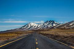 Road to Piedras Rojas (rsoledadvf) Tags: canon chile roads chileanlandscape canonphotography piedrasrojas sanpedrodeatacama
